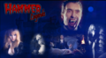 Hammer Wallpaper  - hammer-horror-films wallpaper