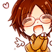 Hanji*Zoe - shingeki-no-kyojin-attack-on-titan icon