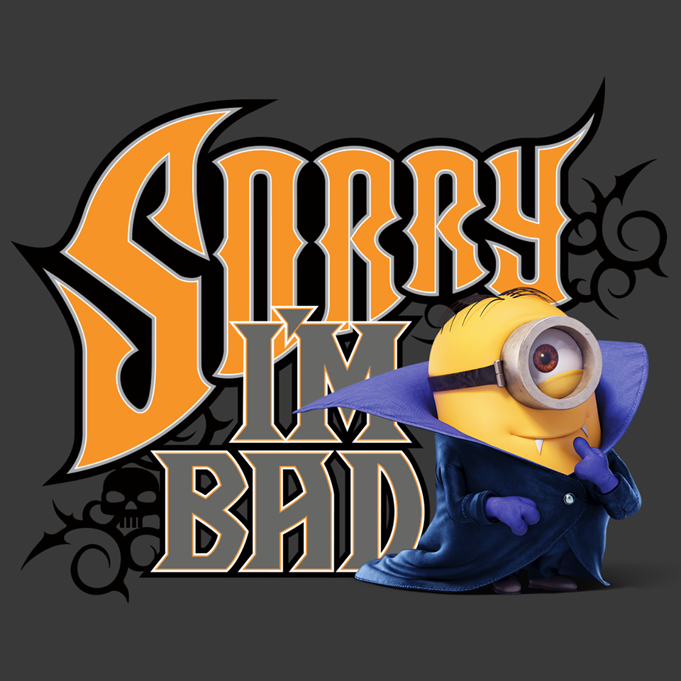 minions images happy halloween hd wallpaper and background photos