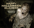 Happy Halloween! - the-maze-runner photo