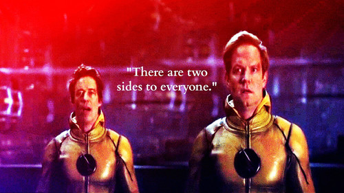Eobard Thawne Dr Harrison Wells Wallpaper With A Konser And Guitarist Titled