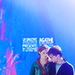 Harry and Hermione - harry-and-hermione icon