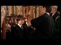 Hermione Bts - hermione-granger photo