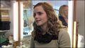 Hermione makeup [HP6] - hermione-granger photo