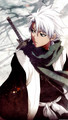 Hitsugya Toushiro - bleach-anime photo