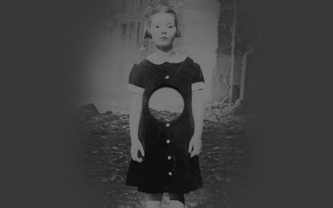 Miss Peregrine S Home For Peculiar Auf Deustc