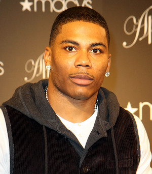 Hot Nelly