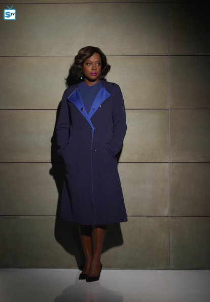 how to get away with murder imagens how to get away with murder