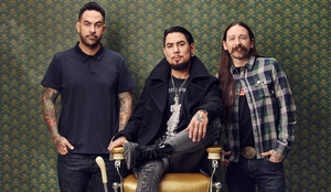 Ink Master | Season 6 Promotional foto's