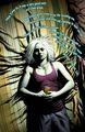 "Izombie ""Grumpy Old Liv"" (2x01) promotional picture - izombie photo"