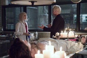 "Izombie ""Max Wager"" (2x06) promotional picture"