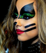 Jade  - little-mix icon