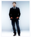 James Lafferty - james-lafferty photo