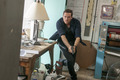 Jay Halstead - chicago-pd-tv-series photo
