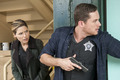 Jay and Erin - chicago-pd-tv-series photo