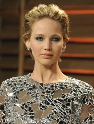 Jennifer Lawrence <3
