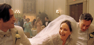 "Jennifer Lawrence as Joy Mangano in ""Joy"""