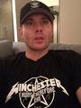 Jensen  - jensen-ackles photo