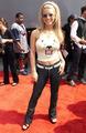 Jessica Simpson - jessica-simpson photo