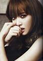 Jessica♔♥ - girls-generation-snsd photo