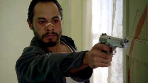 jose pablo cantillo movies