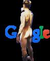 Justin Bieber google - justin-bieber fan art