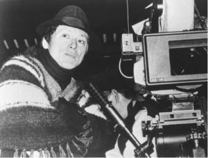 Juzo Itami - Ikeuchi Yoshihiro( May 15, 1933 – December 20, 1997)