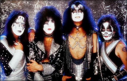 Kiss Reunion Tour : kiss images kiss reunion tour 1996 hd wallpaper and background photos 38902361 ~ Vivirlamusica.com Haus und Dekorationen