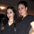 Kareena - kareena-kapoor photo