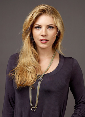 Katheryn Winnick Photoshoot HQ