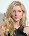 Katheryn Winnick - katheryn-winnick photo