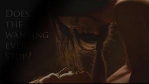 Katniss/Peeta Fanart