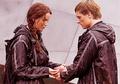 Katniss - peeta-mellark-and-katniss-everdeen photo