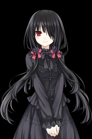Kurumi clone