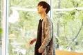 Kyuhyun hottie♔♥–♥♔ - cho-kyuhyun photo