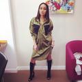 Leigh Anne - little-mix photo