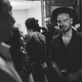 Liam - liam-payne photo