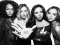 Little Mix - little-mix wallpaper