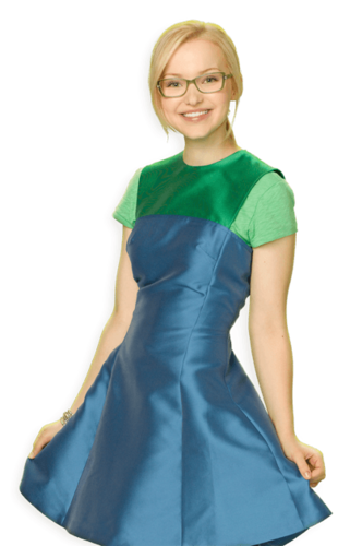 Liv and Maddie wallpaper probably with a gown, a cena dress, and a balldress titled Liv and Maddie