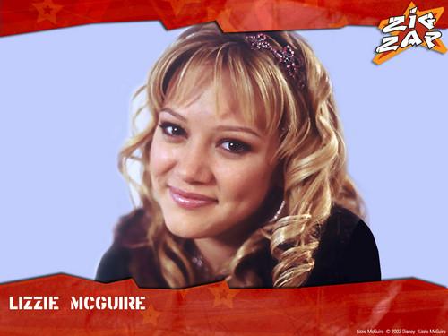 Lizzie McGuire fondo de pantalla containing a parasol and a sign called Lizzie McGuire fondo de pantalla lizzie mcguire 394694 1024 768