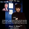 Lorry - doctor-who fan art