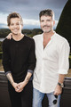 Louis at The X Factor ​Judges Houses - louis-tomlinson wallpaper