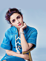 Lovely Alia in Photoshoot - alia-bhatt photo