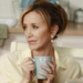 Lynette - desperate-housewives icon