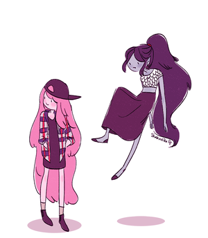 MOdern clothes switch