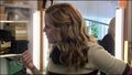 Makeup with Hermione [HP6] - hermione-granger photo