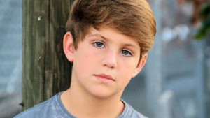 Mattyb is so cute I love him