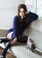 Mila Kunis - mila-kunis photo