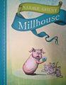 Millhouse - guinea-pigs photo