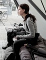 Mockingjay - Part 2 - katniss-everdeen photo